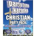 Christian Party Pack