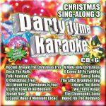 Christmas Sing-Along 3