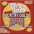 Country Gold 1