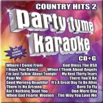 Country Hits 2