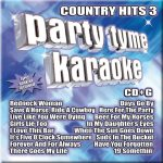 Country Hits 3