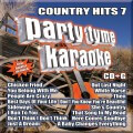 Country Hits 7