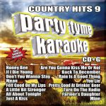 Country Hits 9