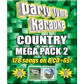 Country Mega Pack 2_email