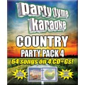 Country Party Pack 4_email