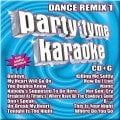 Dance Remix 1