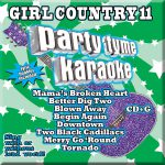 GIrl Country 11_email