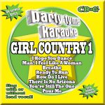 Girl Country 1