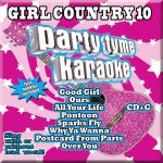 Girl Country 10