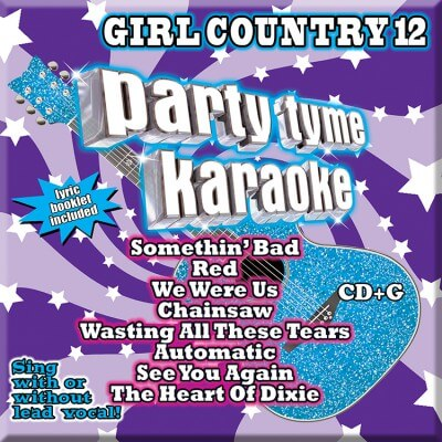 Girl Country 12_email