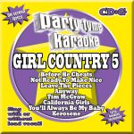 Girl Country 5
