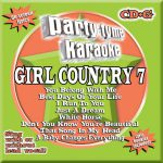 Girl Country 7