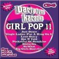 Girl Pop 11