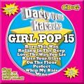 Girl Pop 15