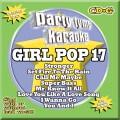 Girl Pop 17