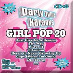 Girl Pop 20_email