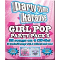 Girl Pop Party Pack 6_email