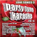 Love Songs 3