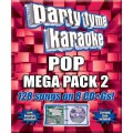 Pop Mega Pack 2