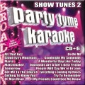 Show Tunes 2