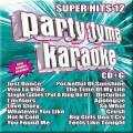 Super Hits 12
