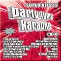 Super Hits 13