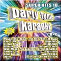 Super Hits 18
