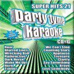 Super Hits 21_email