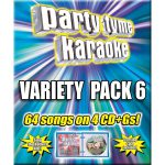 Variety Pack 6_email