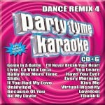 Dance Remix 4