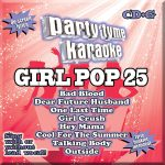 Girl Pop 25_email