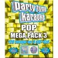 Pop Mega Pack 3