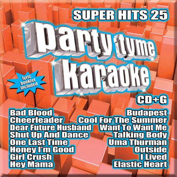 Super Hits 25_email