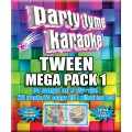 Tween Hits Mega Pack 1