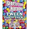 Tween Party Pack 2_