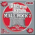 Male Rock 2