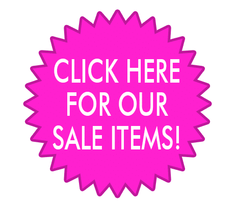 products-on-sale