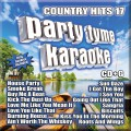 Country Hits 17_email