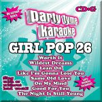 Girl Pop 26_email