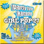 Girl Pop 27_print 2