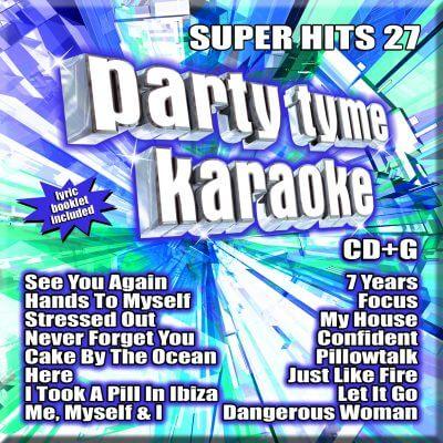 Super Hits 27_print 2