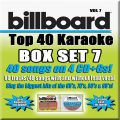 BILLBOARD BOX SET 7
