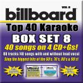 BILLBOARD BOX SET 8