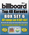 Billboard Box Set 6_email