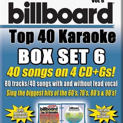 Billboard Box Set 6_email
