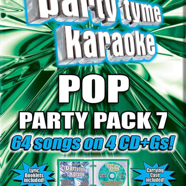 Pop Party Pack 7_email-1