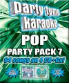 Pop Party Pack 7_email