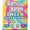 TWEEN PARTY PACK 3