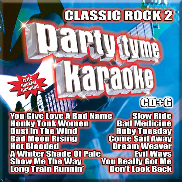 Classic Rock 2_print