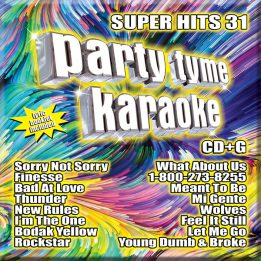 karaoke party hits download torrent